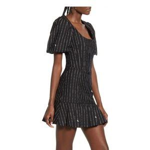 I.Am.Gia mini dress